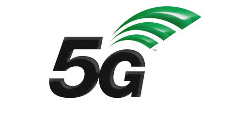 Утверждены первые спецификации Non-Standalone 5G NR