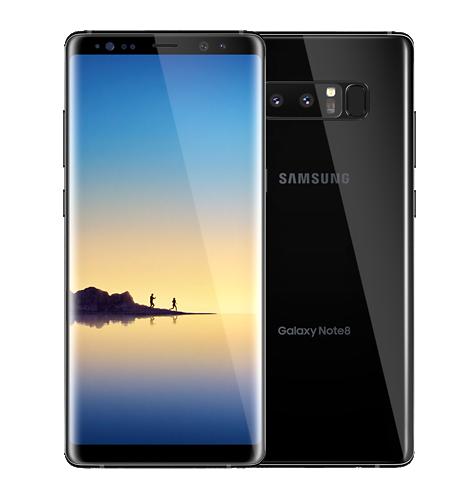 В Южной Корее зафиксирован абсолютный рекорд по продажам премиальных смартфонов