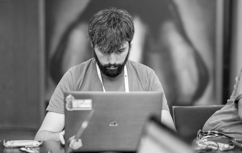 Две правды, одна ложь: популярные концепции о «выдающихся программистах» - 1