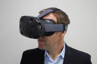 Программист из Москвы погиб в очках виртуальной реальности - 1