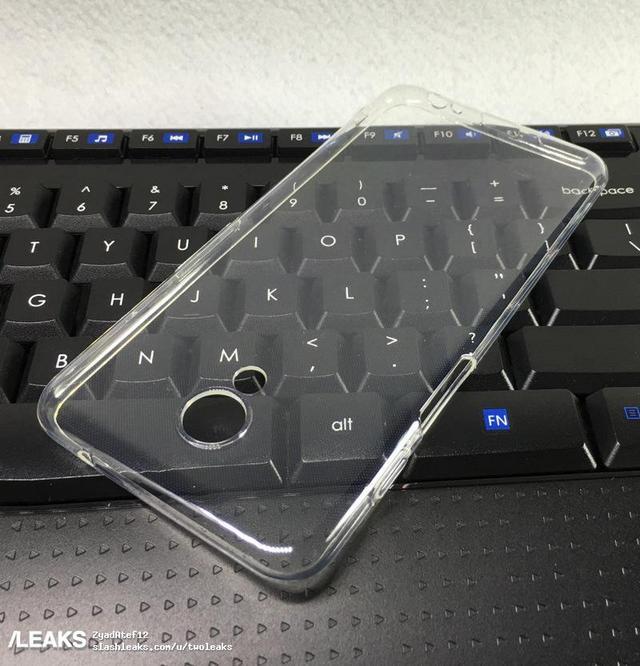 Смартфон Meizu M6S получил одинарную камеру и боковой дактилоскопический датчик