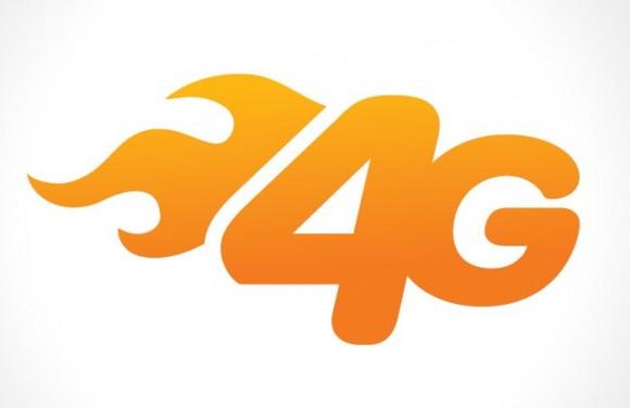China Unicom зафиксировала рекордную скорость загрузки данных в сети 4G
