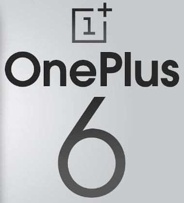Смартфон OnePlus 6 получит более совершенную систему распознавания лиц пользователей