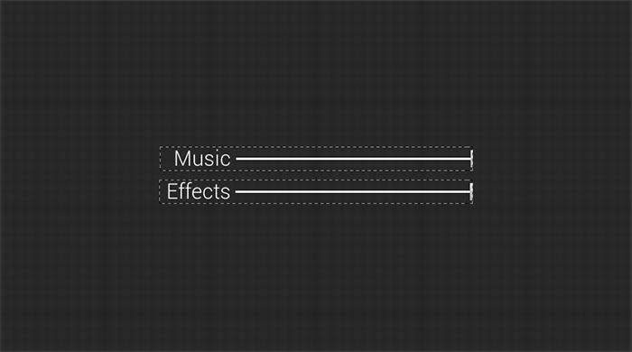 Туториал по Unreal Engine. Часть 7: звук - 48