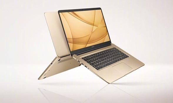 Обновленные ноутбуки Huawei MateBook D получили процессоры Intel Core i5-8250U и Core i7-8550U