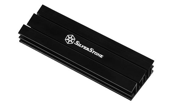 SilverStone представила охладитель TP02-M2