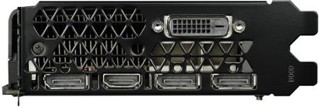 Ассортимент ELSA пополнила 3D-карта GeForce GTX 1080 Ti 11GB ST