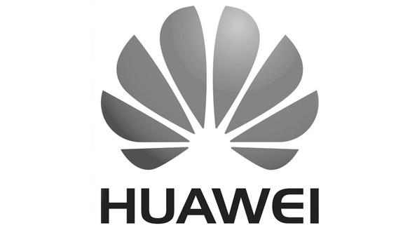 Вице-президента Huawei арестовали по обвинению во взяточничестве