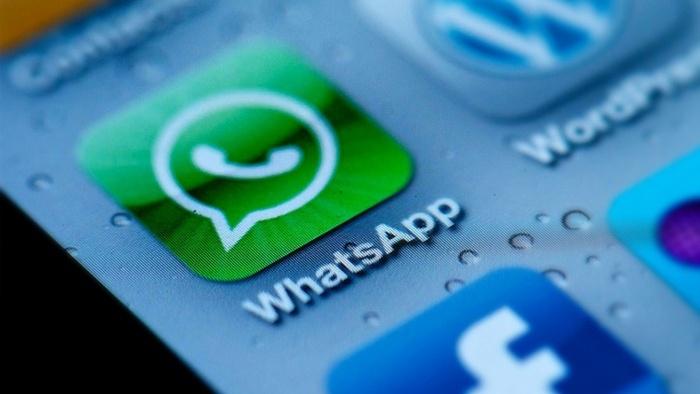 С 1 января WhatsApp перестанет работать на iPhone 3GS и других смартфонах Apple с iOS 6