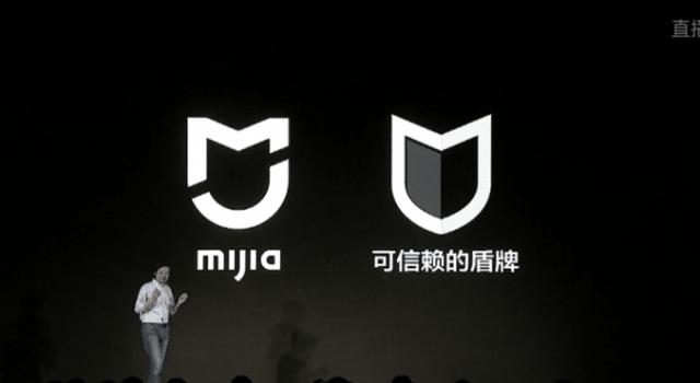 Продажи устройств Xiaomi Mijia составляют около $3 млрд