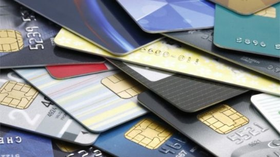 Ripple стала второй самой ценной виртуальной денежной системой