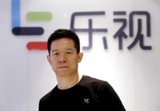 Цзя Юэтин не хочет возвращаться в Китай