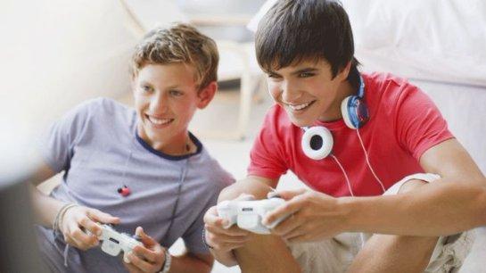 Игровую зависимость будут лечить