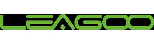 Leagoo открыла сервисные центры в России и Польше - 1