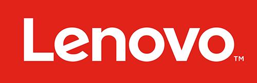 Представительство новинок Lenovo на выставке CES 2018 окажется обширным
