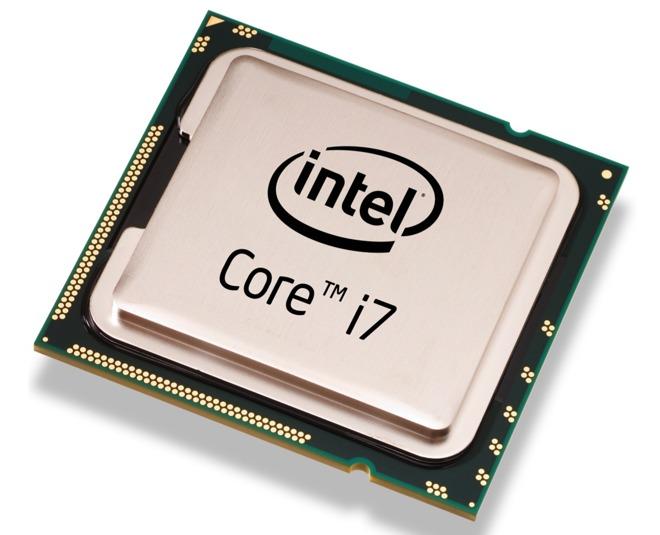 macOS 10.13.2 уже содержит часть решений для устранения уязвимости в CPU Intel
