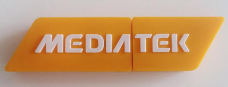 MediaTek может вернуться в сегмент флагманских SoC во второй половине 2018
