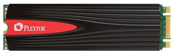 Plextor M9Pe