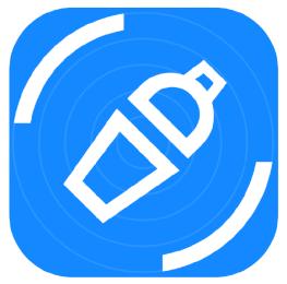 Просыпаешься, а твое приложение на главной в App Store - 20