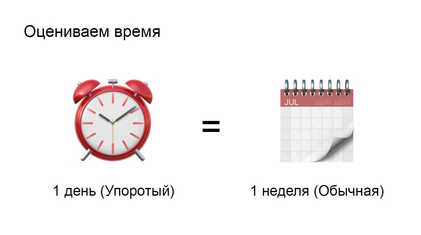 Просыпаешься, а твое приложение на главной в App Store - 9