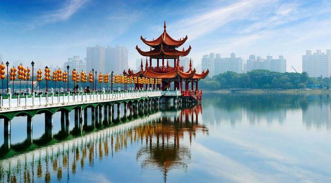 Продажи смартфонов на Тайване резко обвалились