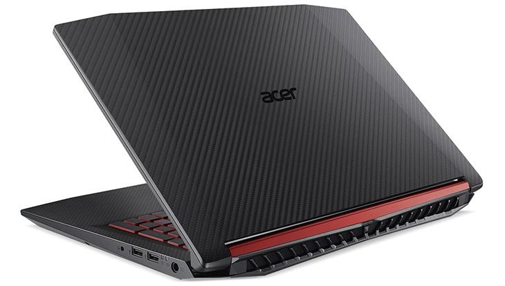 Acer Nitro 5 (2018)