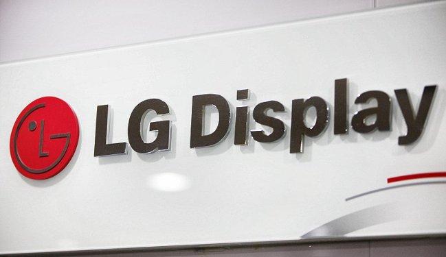 LG увеличит объем поставок больших панелей OLED вдвое за пару лет
