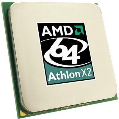 Обновление, выпущенное Microsoft для устранения уязвимости Meltdown, парализует ПК на процессорах AMD - 1