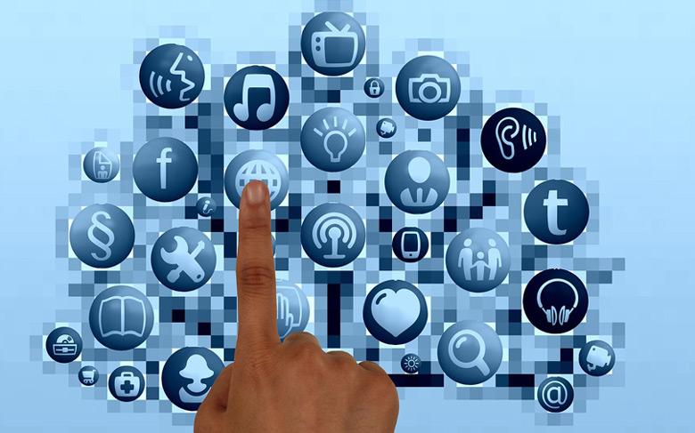 Alibaba A.I. Labs и MediaTek стали стратегическими партнерами по IoT