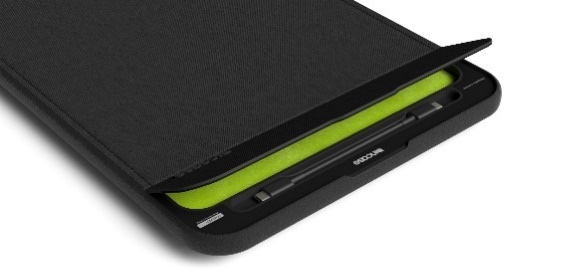 Incase показала чехол для MacBook Pro с аккумулятором емкостью 14 000 мА•ч