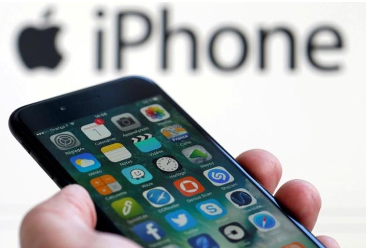 Apple могут грозить ещё более серьёзные проблемы из-за её политики