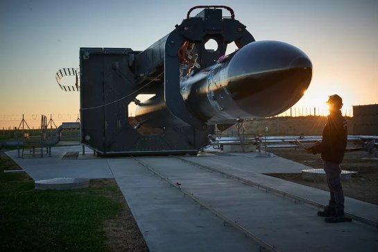 Spaceflight Rocket Lab снова попытается запустить свою небольшую ракету на орбиту