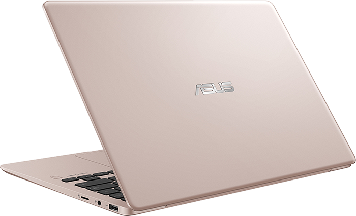 Asus ZenBook 13 (UX331UAL)