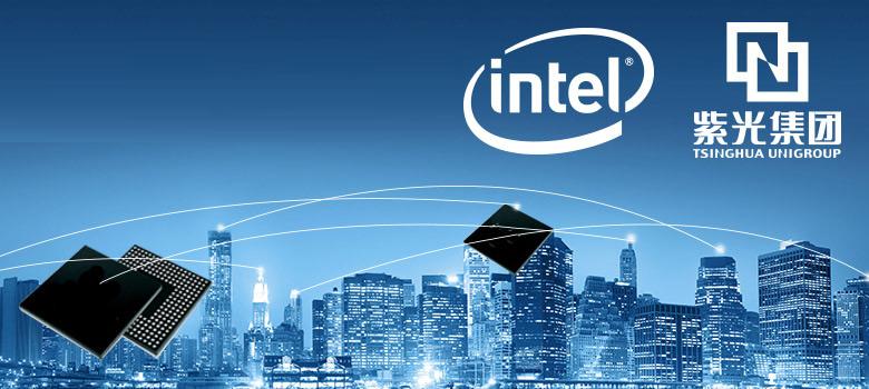 Прекращение сотрудничества с Micron развязывает руки Intel