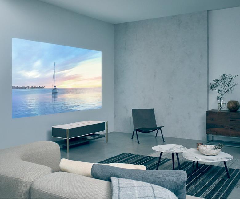 Проектор Sony LSPX-A1 будет стоить $30 000