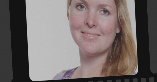 Ольга Филипук, директор по развитию видеосервисов «Яндекса»