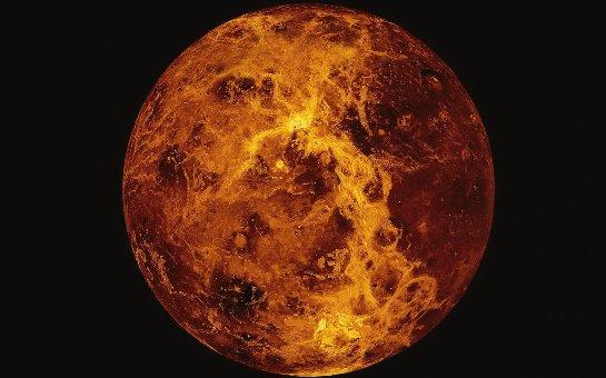 Меркурий может поднять температуру Земли