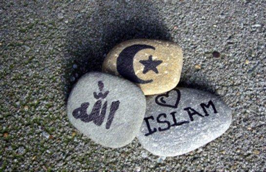 Адыгейские ученые будут изучать ислам