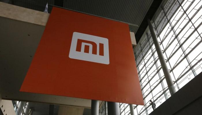 Xiaomi выбрала партнеров для первого публичного размещения акций