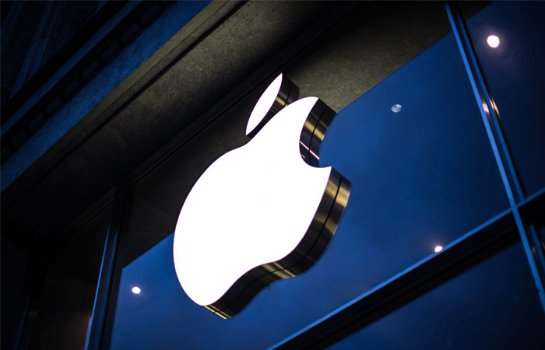 Apple заявляет, что заплатит налог в размере 38 миллиардов долларов, чтобы вернуть иностранные деньги в США