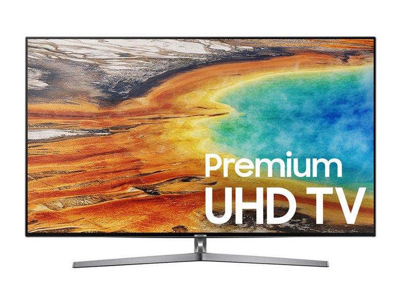 LG поставит Samsung 1 млн телевизионных панелей