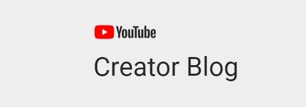 YouTube меняет правила монетизации