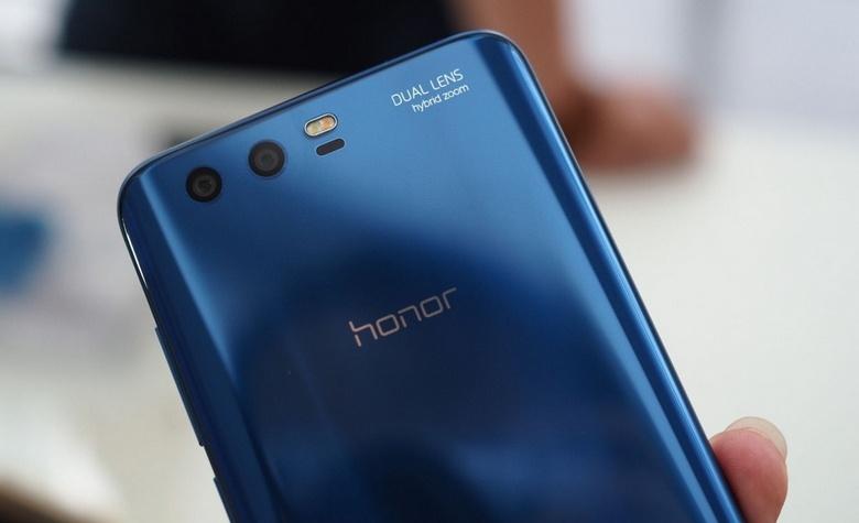 Huawei сделает особый акцент на рынке Индии