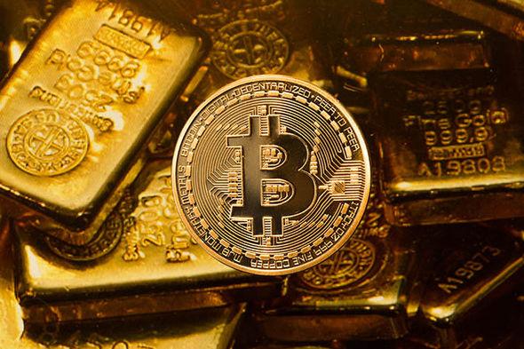 «Доллар 2.0» — Наталья Касперская назвала Bitcoin разработкой ЦРУ