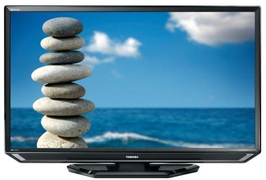 Психиатры заявили, что телевизор вреден для психического здоровья