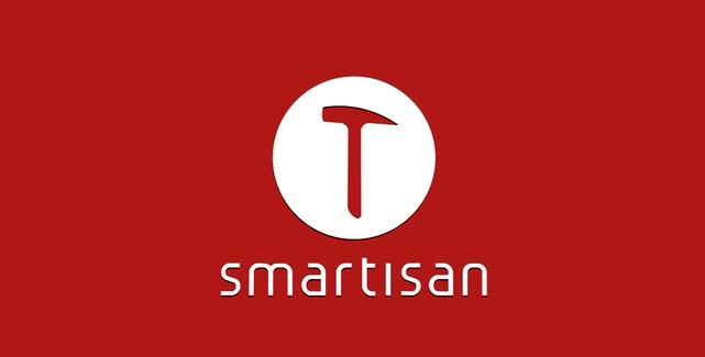 Smartisan обещает показать революционный продукт, на который будут равняться другие производители в течение следующего десятилетия