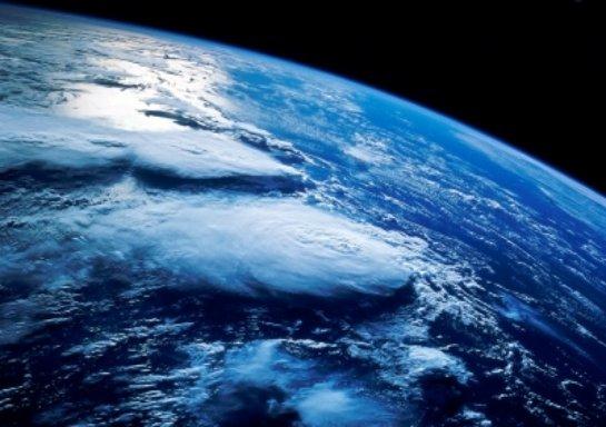 Ученые поняли, когда на нашей планете начала зарождаться вода