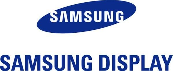 Samsung Display уменьшает объем инвестиций в производство панелей OLED