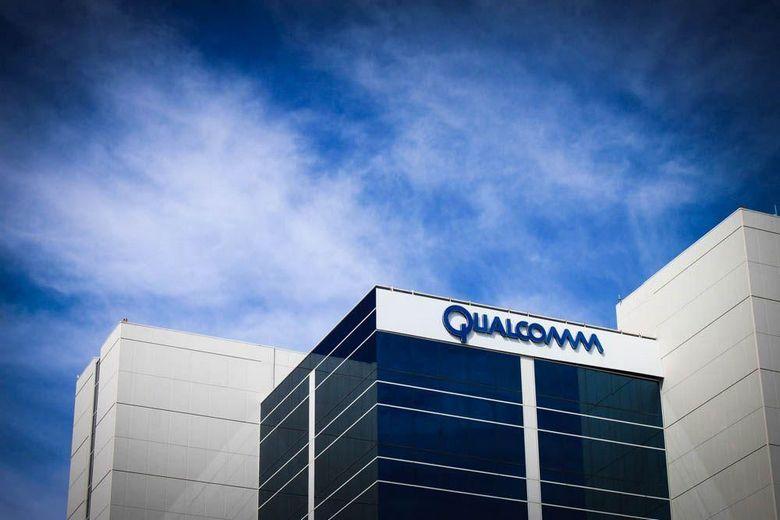 Qualcomm подписала соглашения с Xiaomi, Lenovo, Oppo и Vivo