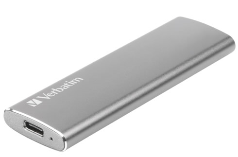 Предусмотрен выпуск разновидностей Vx500 объемом 120 ГБ, 240 ГБ и 480 ГБ